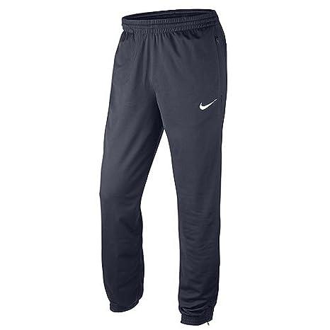 9115f8609930 Nike Libero Knit Pants  Amazon.co.uk  Sports   Outdoors