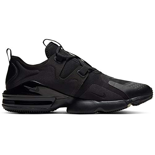 Nike Air Max Infinity Mens Running Trainers Bq3999 Sneakers Shoes 3