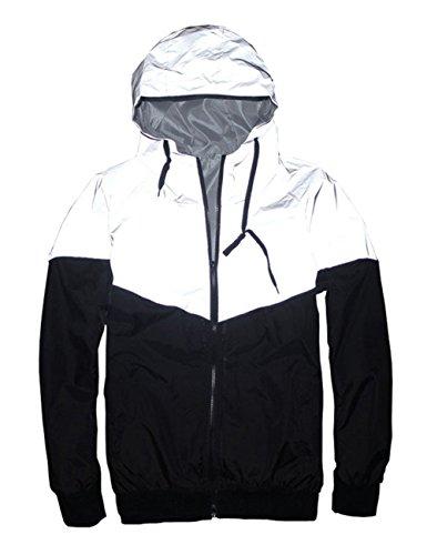 mens-outerwear-3m-reflective-running-jacket-asian-xlus-m-gray