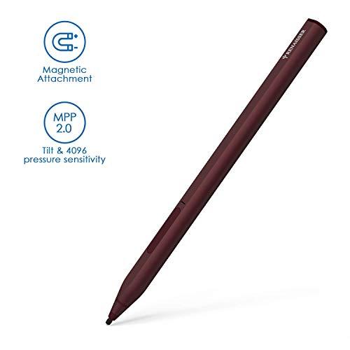 Renaisser Stylus Pen for