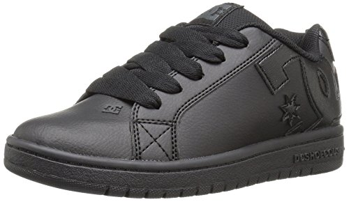 dc-boys-court-graffik-sneaker-black-black-black-65-m-us-little-kid