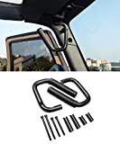 AUTOSAVER88 Front & Rear Grab Handles Roll Bar