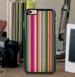 Lines Cover Case for Iphone6 Mobile Pouch cases 4.7 inch