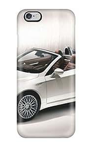 Cute Tpu VanessaKSchmidt Alfa Romeo Spider 19 Case Cover For Iphone 6 Plus