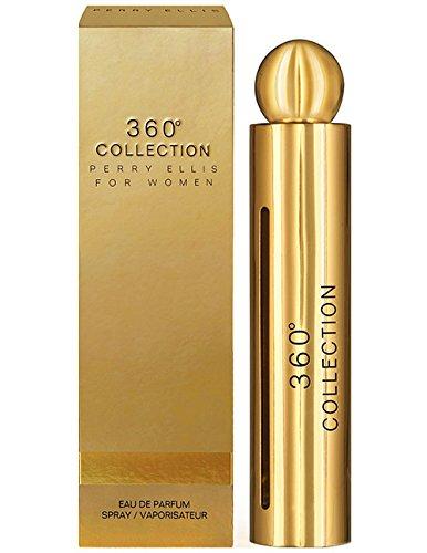 360-collection-by-perry-ellis-34-ounce-100-ml-eau-de-parfum-edp-women-perfume-spray