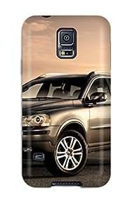 Galaxy S5 Hybrid Tpu Case Cover Silicon Bumper 2006 Volvo Xc90 8945961K34359173