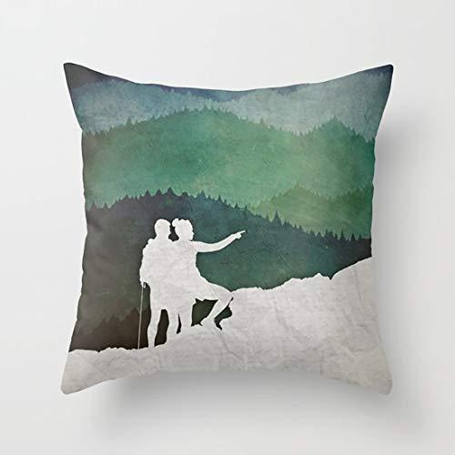 (Home Throw Pillows Decor 18