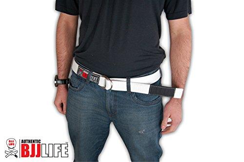 Combat Corner Life Street Belt product image
