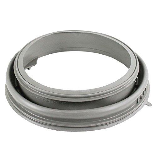 Whirlpool WPW10381562 Washer Door Boot by Kenmore