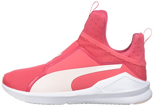 PUMA Fierce Core Performance