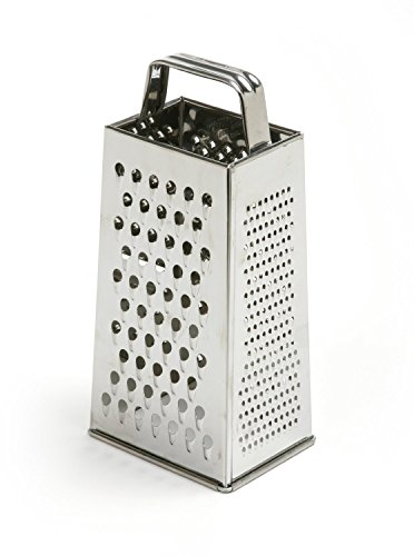 Norpro 339 Stainless Steel Grater