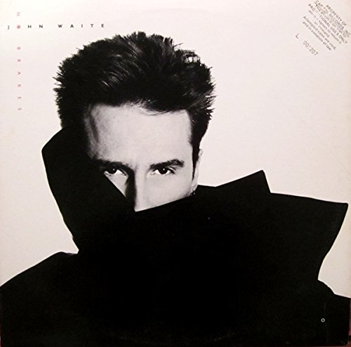 John Waite - 1984 - Zortam Music