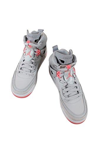 Jordan 535712-026 Mädchen