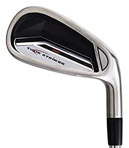 Amazon.com: Tour Striker 7 hierro: Sports & Outdoors
