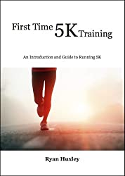 First Time 5K Training