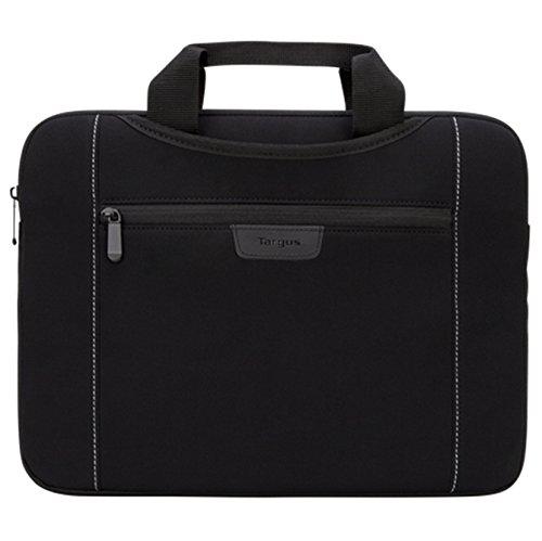 Targus Slipskin TSS932 Carrying Notebook