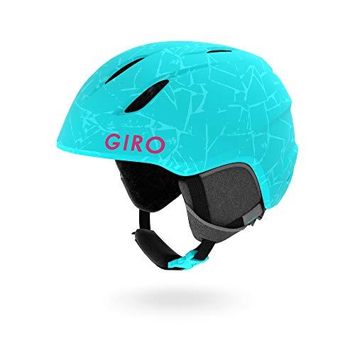Giro Launch Childrens Snowboard