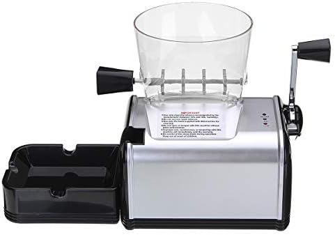 Queenwind の電気自動圧延機のローラーの製造者は管用具のキットを注入する