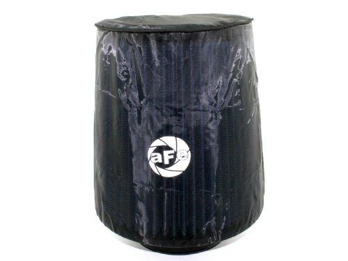 aFe 28-10033 Pre-Filter