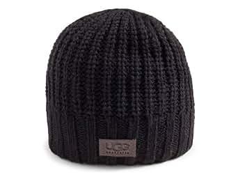 UGG Australia Knit Skull Hat - Mens 2012