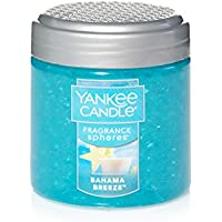 Yankee Candle Bahama Breeze Fragrance Spheres