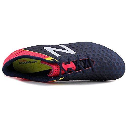 New Balance Msvro Fibra sintética Zapatos Deportivos