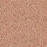 Reptilite Calcium Carbonate Substrate For Terrestrial Animals - Desert Rose - 4/10LB (Case)