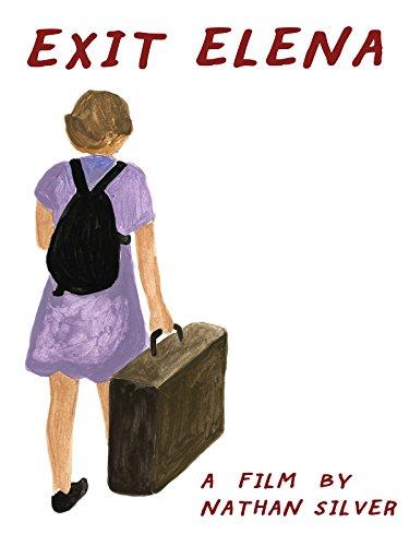Exit Elena by