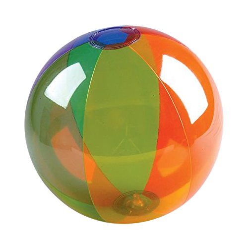 Rhode Island Novelty Rainbow Inflatable