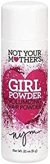 product image for Not Your Mothers not Your Mothers Girl Powder Volumizing Hair Powder, 0.21 Oz