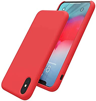 ivsun iphone xs max case