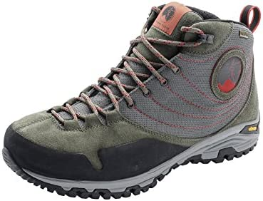 Astral, Men s TR1 Junction Minimalist Hiking Shoes, Quick Drying and Lightweight, Made for Water, Trails, and Canyons