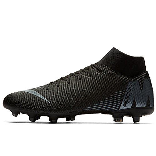 Image of NIKE Superfly 6 Academy Men's Firm Ground Soccer Cleats