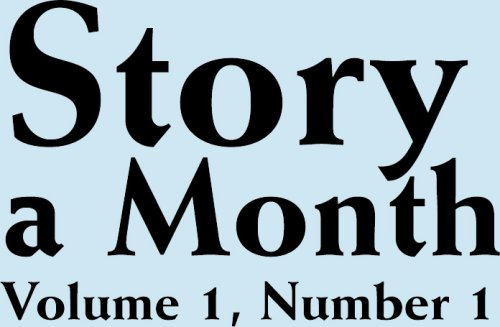 The Brave Little Tailor, Rapunzel, The Seven Ravens and the Emperor's New Clothes - Four Adventures (Story A Month)