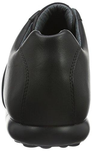 Pelotas-cars De Chaussures De Sport Herren Schwarz (noir)