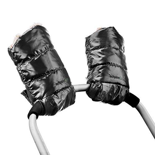 7Am Stroller Gloves - 5