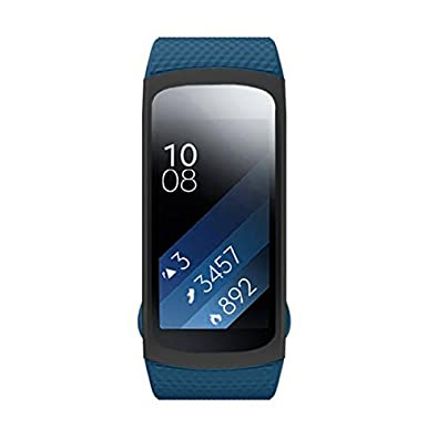 Amazon.com: BIYATE Compatible for Samsung Fit 2 SM-R360 ...