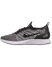 Nike Air Zoom Mariah Flyknit Racer Mens 918264-015