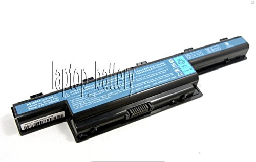 outecc-ship-from-usa-new-rechargeble-repalcement-laptop-battery-for-acer-aspire-5742-6674-5742-6678-