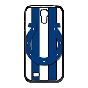 Samsung Galaxy S4 I9500 Phone Case NFL Indianapolis Colts Football Personalized Cover Cell Phone Cases GHQ823810