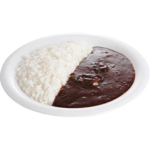 伊万里牛 黒カレー 食品 人気 ランキング カレー 伊万里牛