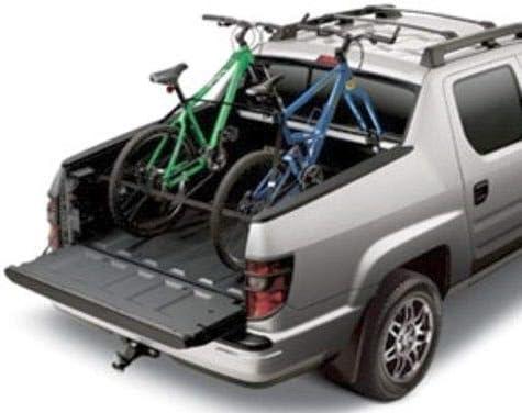Genuine Honda 08L07-SJC-100A Bed Mounted Bike Attachment