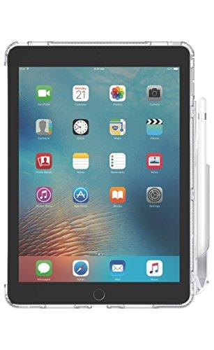 Tech21 Impact Clear Tablet Case