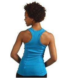 Nike Aeroloft 800 Men\'s Running Vest 616240 010 (XXL)