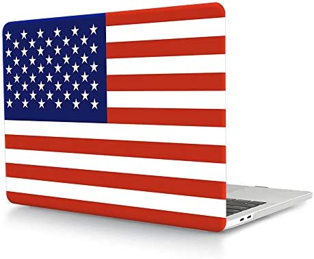 HRH American Protective MacBook Without product image