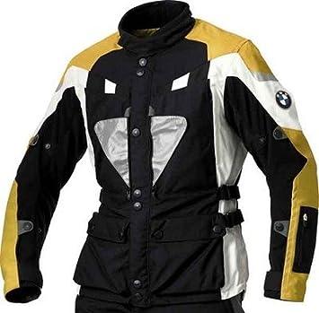 Amazon Fr Moto Bmw Motorrad Gs Dry Veste Pour Homme