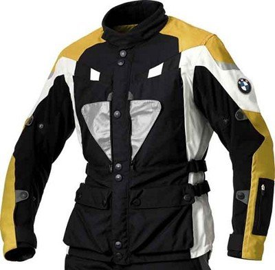 Bmw Leather Jackets Motorcycles - 6