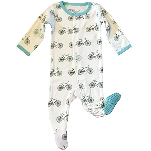 Lovedbaby-Unisex-Baby-Organic-Cotton-Footed-Overall