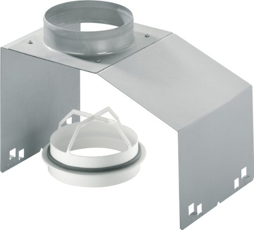 Siemens LZ74020 Montagehilfe für Lüfterbausteine de_B001YK97KY