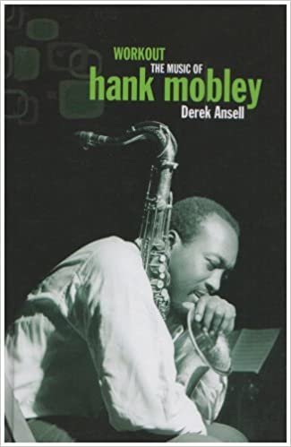 Workout: The Music of Hank Mobley